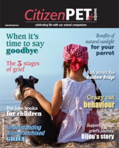 citizen-pet-1