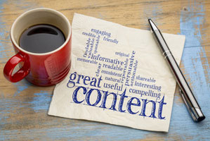 content-creation-services-calgary